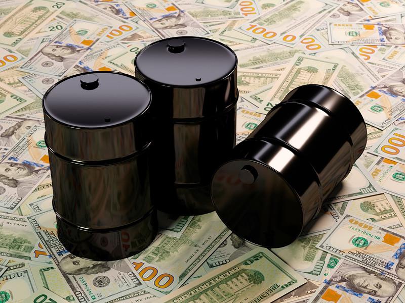 цена нефти brent форекс